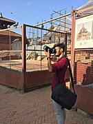 Photowalk at Patan 2017-09-27 01.jpg