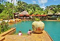 Phuket Thailand Marriott Beach Club - panoramio (27).jpg