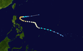 Phyllis 1960 track.png