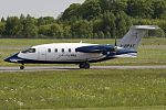 Piaggio P-180 Avanti, Blue Panorama Airlines JP6854030.jpg