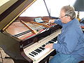 Piano tuner 4.jpg