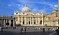 Piazza San Pietro - panoramio (1).jpg