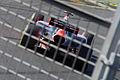 Pic 2012 Australian Grand Prix.jpg