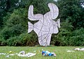 Picasso Statue - panoramio.jpg