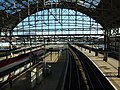 Piccadilly Station 5105.JPG
