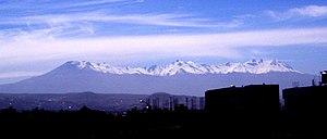 Pichu Pichu - Image: Pichu pichu