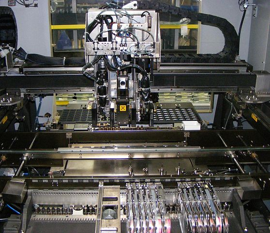 File Pick And Place Internals Of Surface Mount Machine Jpg
