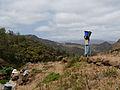 Pico da Antonia-Point d'eau (1).jpg