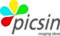 Picsin new logo.jpg