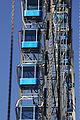 Picswiss BS-55-08.jpg