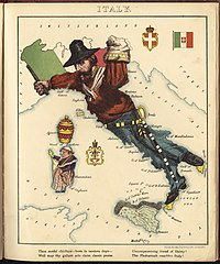 Pictorial Map of Italy.1868.jpg