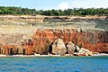 Pictured Rocks National Lakeshore (11551453).jpeg