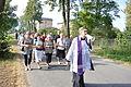 Pielgrzymka Nowa Wieś Reszelska 6.jpg