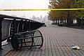 Pier A (8135602420).jpg