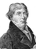 Pierre Louis de Lacretelle