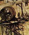 Pieter Bruegel the Elder - The Tower of Babel (detail) - WGA3418.jpg