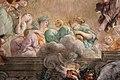 Pietro da cortona, Trionfo della Divina Provvidenza, 1632-39, trionfo 21.JPG