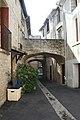 Pignan rue2.JPG
