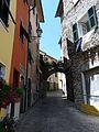 Pignone-centro storico1.jpg