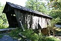 Pigsah Covered Bridge.JPG