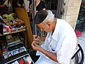 PikiWiki Israel 14283 goldsmith in Jerusalem.jpg