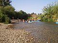 PikiWiki Israel 17306 Dan stream.jpg
