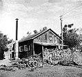 PikiWiki Israel 2882 Kibutz Gan-Shmuel sk24- 92 גן-שמואל-מטבח הילדים 1935-8.jpg