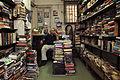 PikiWiki Israel 45531 bookseller.jpg