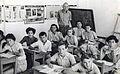 PikiWiki Israel 47365 Classmates.jpg