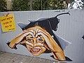 PikiWiki Israel 53442 a mural in ramat gan.jpg