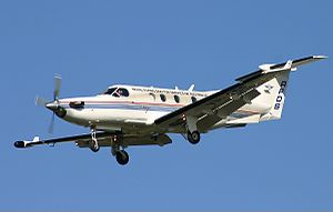 Pilatus PC-12-45, Royal Flying Doctor Service AN0636290.jpg