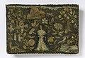 Pillow Cover (England), 1600–1650 (CH 18425035).jpg