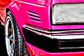 Pinkgo dfd1 f1024 hdr modif1.jpg