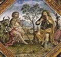Pinturicchio – Io, Argus and Mercury.jpg