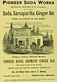 Pioneer Soda Works (1884) (ADVERT 161).jpeg