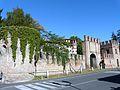 Piovera-castello1.jpg