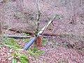Pipeline - panoramio (2).jpg