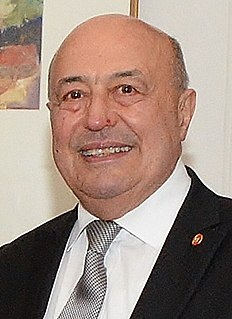 Piri Sciascia New Zealand Māori leader