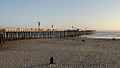 Pismo Beach Pier, North view 20110805 1.jpg
