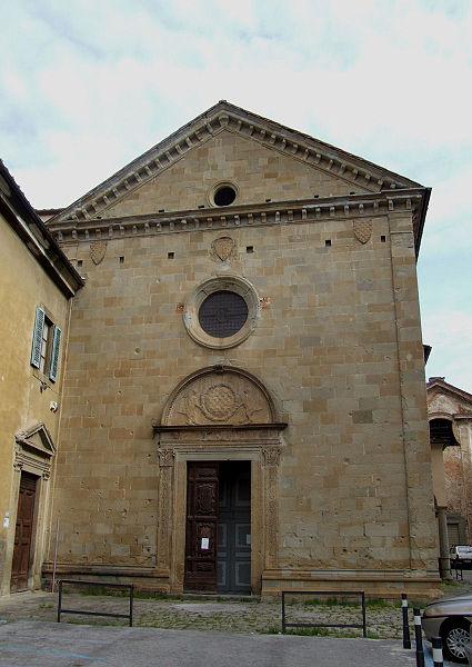 http://upload.wikimedia.org/wikipedia/commons/thumb/8/89/Pistoia_chiesa_madonna_delle_grazie_001.JPG/425px-Pistoia_chiesa_madonna_delle_grazie_001.JPG
