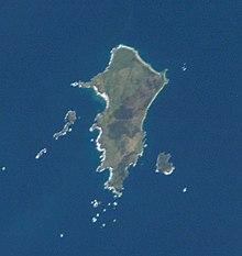 Pitt Island from Space ISS005-E-15265.jpg