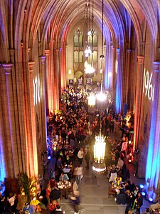 Pitthomecoming2010CommonsR.jpg