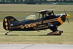 Pitts S-1S Special 'G-SWON' (44690415434).jpg
