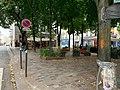 Place Charles Dullin - Paris XVIII (FR75) - 2021-08-04 - 2.jpg