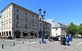Place Saint-Epvre de Nancy 02.jpg