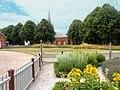 Place of Uraniborg.jpg