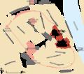 Plan vieille-ville Laval.png