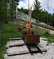 Planica - lesena skulptura.jpg