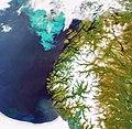 Plankton bloom off the coast of Norway ESA204317.jpg
