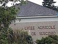 Plaque lycée agricole de Suscinio.jpg